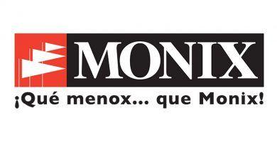 olla express monix
