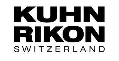 Olla Express Kuhn Rikon Duromatic