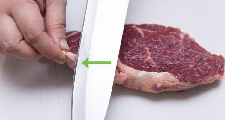 tiempo coccion carne de res olla rapida
