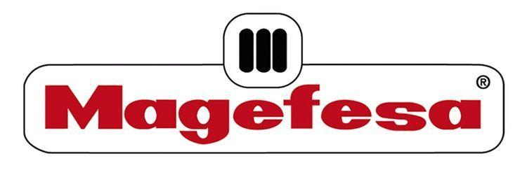 olla-express-magefesa-1