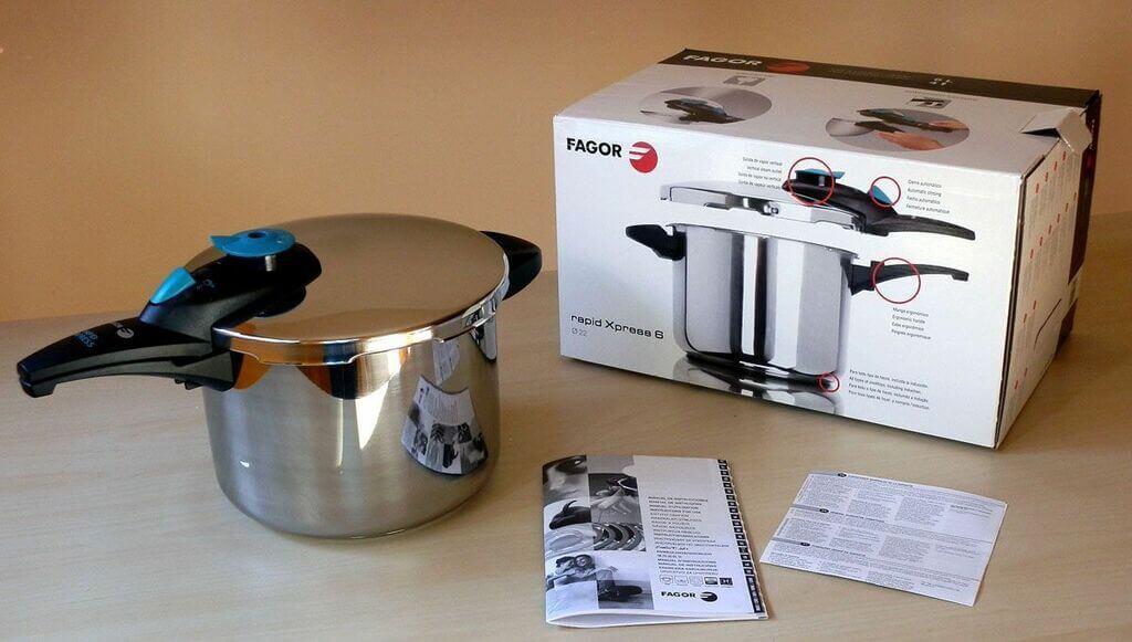 Fagor-Rapid-Xpress-01